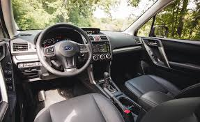 2016 subaru forester interior category subaru archives gtautoperformance com u203a u203a page 0