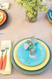 may 2015 fiesta dinnerware always festive