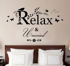 bedroom wall quotes baby nursery bedroom quotes creative and inspiration wall quotes