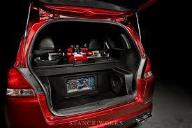 Honda Odyssey Pics Edbert Wijaya U0027s Vip Honda Odyssey Stanceworks