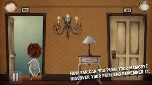 left right the mansion apk free download u2013 android games u2013 medium