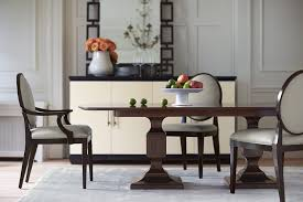 haven mirror bernhardt furniture luxe home philadelphia