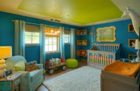 45 gender neutral baby nursery ideas for 2017