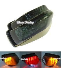 2003 cbr 600 for sale online get cheap cbr brake light aliexpress com alibaba group