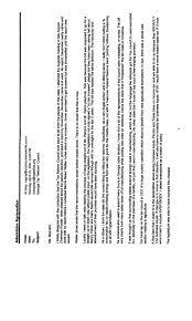 investigative reports u2013 agraynation com