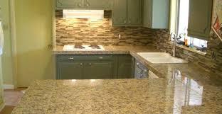 how to install tile backsplash in kitchen stunning kitchen brick backsplash cool ideas image for cost to