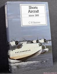 aeroplanes second hand books from booklovers of bath