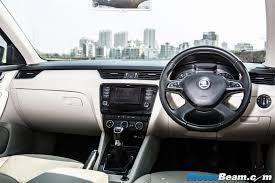 volkswagen jetta 2015 interior 2015 hyundai elantra vs volkswagen jetta vs skoda octavia review