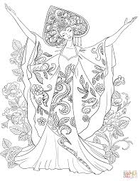 russia coloring pages free coloring pages