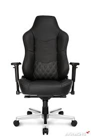B Osessel Computersessel Gamer Stuhl Bürosessel Gaming Chair Gameran