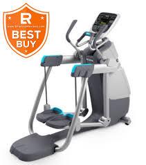 best ellipticals for runners