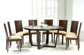dining room sets for 8 dining room tables seats 8 mitventures co