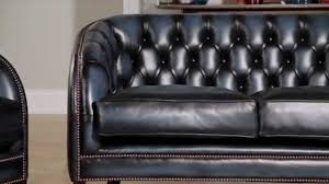 Chesterfields Sofa by Mayfair Chesterfield Sofa From Sofas By Saxon Youtube