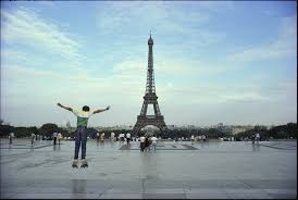 Who Designed The Eiffel Tower Pictures Eiffel Tower At 125 Still Lovely After All These Years