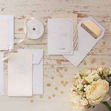 wedding invitation stationery plain wedding invitation cards yourweek a6678deca25e