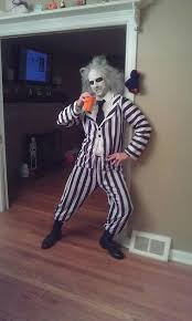 Awesome Mens Halloween Costumes 49 Halloween Costumes Images Halloween Ideas