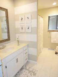 Guest Bathroom Vanity by Bathroom Vanity Decorating Ideas Everybody Can Try How To Update