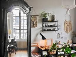 163 best paris home decor ideas images on pinterest paris
