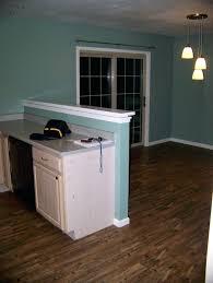 kitchen cabinets bleached oak cabinets whitewash paneling