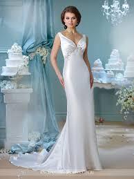 Informal Wedding Dresses 5685 Best Wedding Dresses 2016 2017 Images On Pinterest Wedding