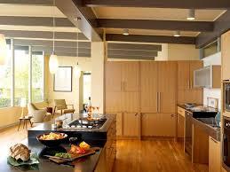 universal design kitchen cabinets universal design kitchen midcentury with modern cabinets