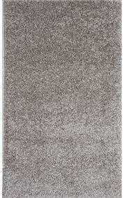 tapis couloir sur mesure tapis sur mesure gris