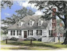 small colonial house plans small colonial house brick colonial house plans colonial house wow