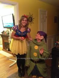 Halloween Dwarf Costume Dwarf Costumes Dwarf Costume Costumes Disney