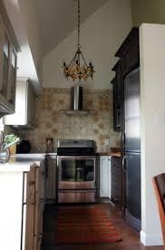Compact Kitchen Designs Compact Kitchens And Facilities Design Interior Design Ideas