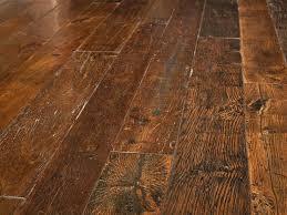 best 25 reclaimed oak flooring ideas on reclaimed