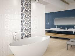 mosaic bathroom ideas mosaic tile ideas for kitchen and bathroom in decor 10