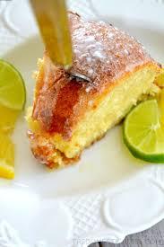 fine inspiration 7up lemon pound cake and phenomenal 7 delicious