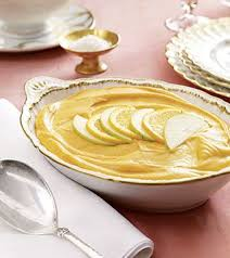 Strongbow Inn Thanksgiving Menu 239 Best Seasonal Recipes Images On Pinterest Thanksgiving