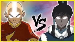 film animasi terkenal kartun ngasih com