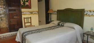 hotel posada san miguelito san miguel de allende