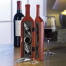 wine sler gift set 247 best wine images on wine wine time and drawings