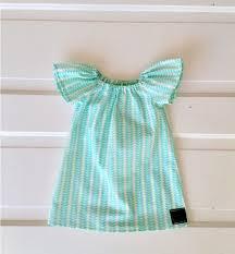 27 best little girls dresses images on pinterest girls dresses