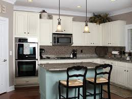 best white color for kitchen cabinets part 15 kitchen stunning