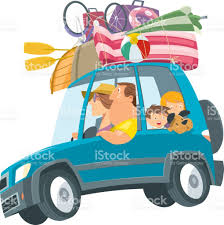 teal car clipart turkey driving a car clipart clipartxtras