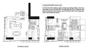 neat design 3 bedroom duplex bedroom ideas