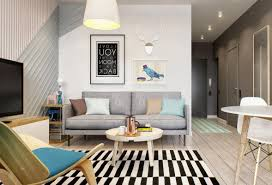 Small One Bedroom Apartment Ideas One Bedroom Apartment Ideas Brucall Com