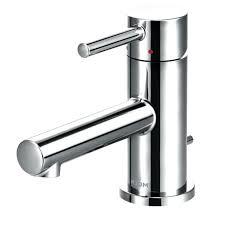 toto kitchen faucets kitchen faucets toto kitchen faucet single handle lavatory home