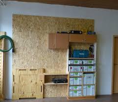 Wohnzimmer Einrichten Grundlagen Die Neue Werkstatt U2013 Umzug Tag 2 Holzwerkerblog Von Heiko Rech