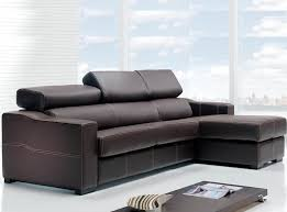 Small Sectional Sofa Bed Fabulous Sectional Sofa Bed Modern 16 Audioequipos