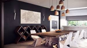 extend one modern oval dining table tedxumkc decoration inspiring best dining table ideas next wallpaper blossom pics of