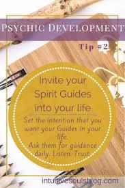 modesto spirit halloween best 10 psychic mediums ideas on pinterest psychic abilities