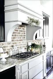 black and kitchen ideas black and grey ideas amazing grey kitchen grey backsplash black