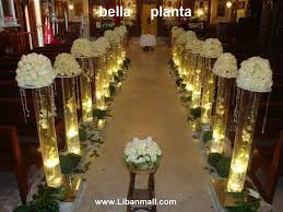 Christian Wedding Planner Pin By Garima Chandel On Props Pinterest Lebanese Wedding