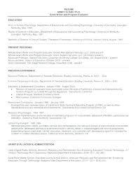 College Admissions Resume Template Sample Resume For University Application College Application