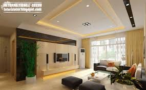 Fall Ceiling Design For Living Room Fall Ceiling Designs For Living Room Modern Living Room False